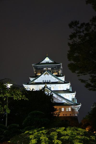 2011_11_13_0314