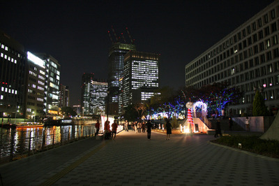 2011_12_14_0483