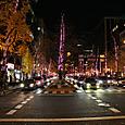 2011_12_18_0538