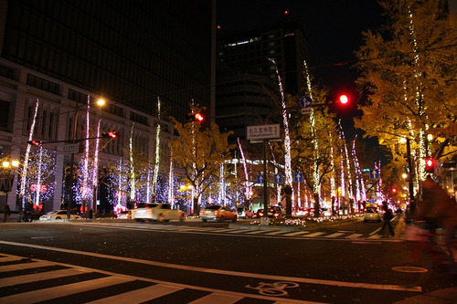 2011_12_18_0547
