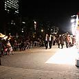 2011_12_14_0518